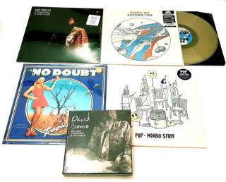 Electric Vinyl Records Novedades!!! http://electricvinylrecords.com/es/ - Página 3 20190414