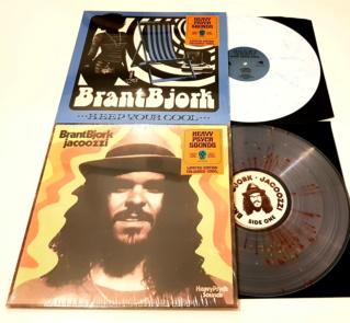 Electric Vinyl Records Novedades!!! http://electricvinylrecords.com/es/ - Página 3 20190415