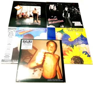 Electric Vinyl Records Novedades!!! http://electricvinylrecords.com/es/ - Página 4 20190421