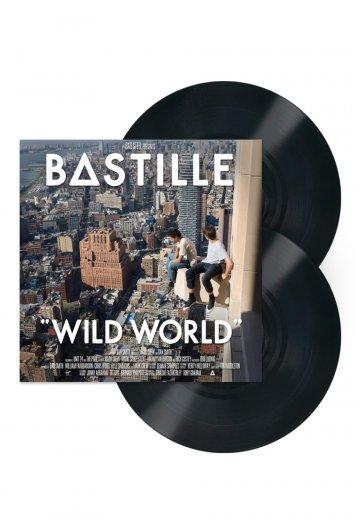 Electric Vinyl Records Novedades!!! http://electricvinylrecords.com/es/ - Página 10 20190510