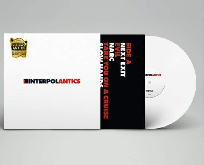 Electric Vinyl Records Novedades!!! http://electricvinylrecords.com/es/ - Página 9 20190810