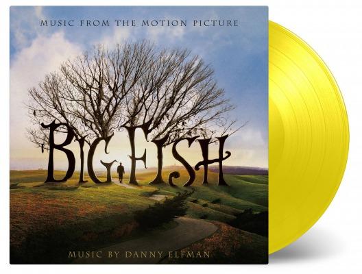 Electric Vinyl Records Novedades!!! http://electricvinylrecords.com/es/ - Página 9 2068_f10