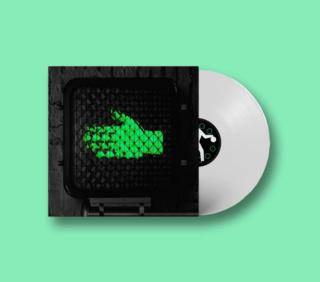 Electric Vinyl Records Novedades!!! http://electricvinylrecords.com/es/ - Página 6 212b6410