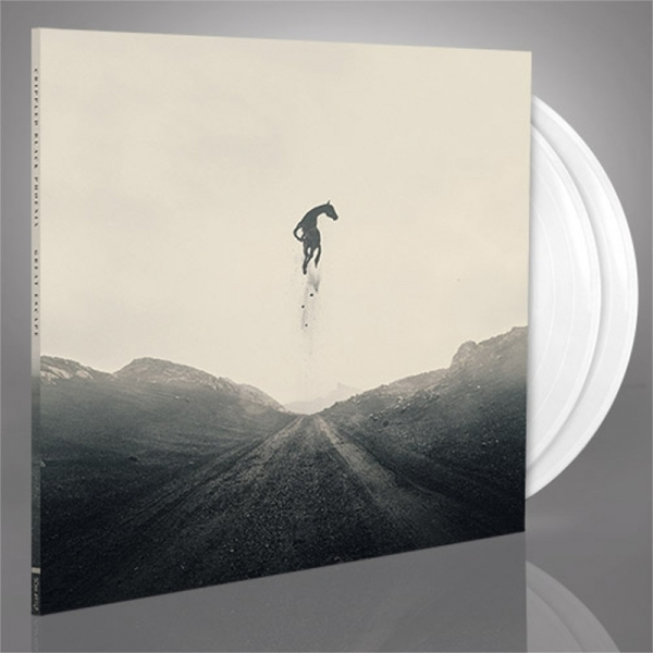 Electric Vinyl Records NOVEDADES!!! http://electricvinylrecords.com/es/ - Página 13 26463_10