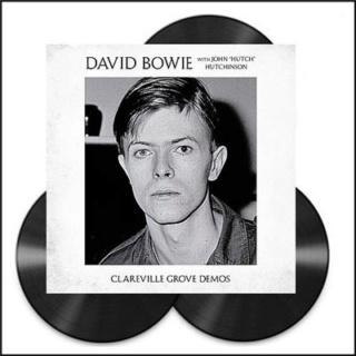 Electric Vinyl Records Novedades!!! http://electricvinylrecords.com/es/ - Página 6 27610110