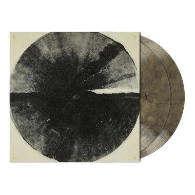 Electric Vinyl Records Novedades!!! http://electricvinylrecords.com/es/ - Página 9 29729_10