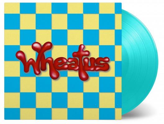 Electric Vinyl Records Novedades!!! http://electricvinylrecords.com/es/ - Página 14 3007_f10
