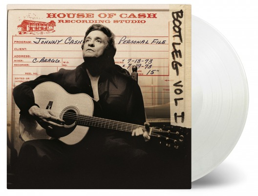 Electric Vinyl Records Novedades!!! http://electricvinylrecords.com/es/ - Página 10 307_fo10