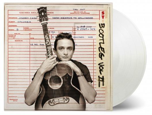 Electric Vinyl Records Novedades!!! http://electricvinylrecords.com/es/ - Página 10 308_fo10