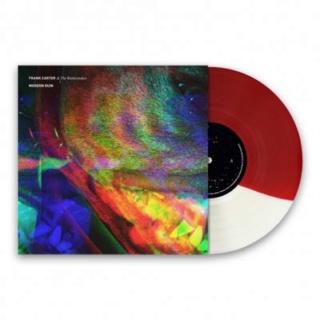 Electric Vinyl Records Novedades!!! http://electricvinylrecords.com/es/ - Página 3 31251_10