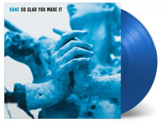 Electric Vinyl Records Novedades!!! http://electricvinylrecords.com/es/ - Página 10 3475_f10