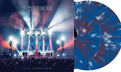 Electric Vinyl Records Novedades!!! http://electricvinylrecords.com/es/ - Página 13 35193210