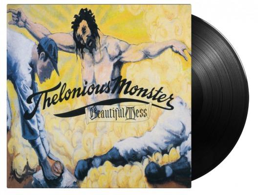 Electric Vinyl Records Novedades!!! http://electricvinylrecords.com/es/ - Página 10 3583_f10
