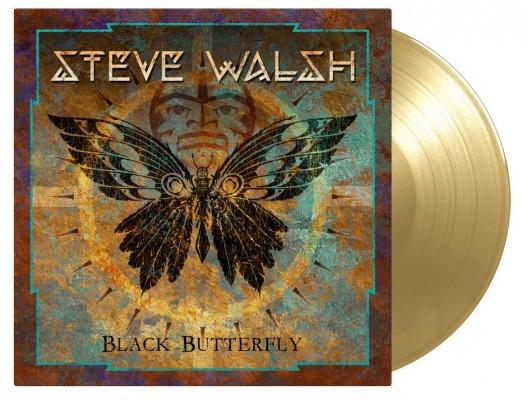 Electric Vinyl Records Novedades!!! http://electricvinylrecords.com/es/ - Página 13 3584_f10