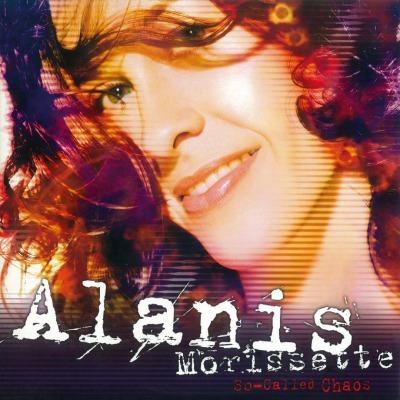 Electric Vinyl Records Novedades!!! http://electricvinylrecords.com/es/ - Página 10 3620_f10