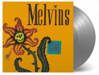 Electric Vinyl Records Novedades!!! http://electricvinylrecords.com/es/ - Página 6 3662_f10