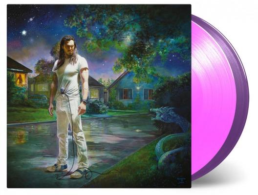 Electric Vinyl Records Novedades!!! http://electricvinylrecords.com/es/ - Página 13 3677_f10