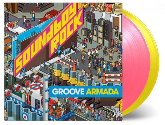 Electric Vinyl Records Novedades!!! http://electricvinylrecords.com/es/ - Página 13 3685_f10