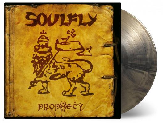 Electric Vinyl Records Novedades!!! http://electricvinylrecords.com/es/ - Página 13 3758_f10