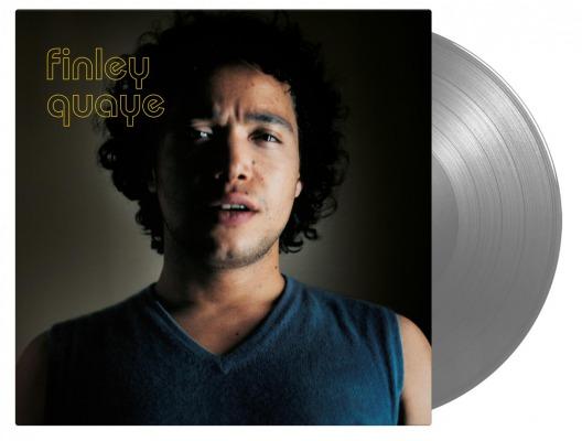 Electric Vinyl Records Novedades!!! http://electricvinylrecords.com/es/ - Página 13 3776_f10