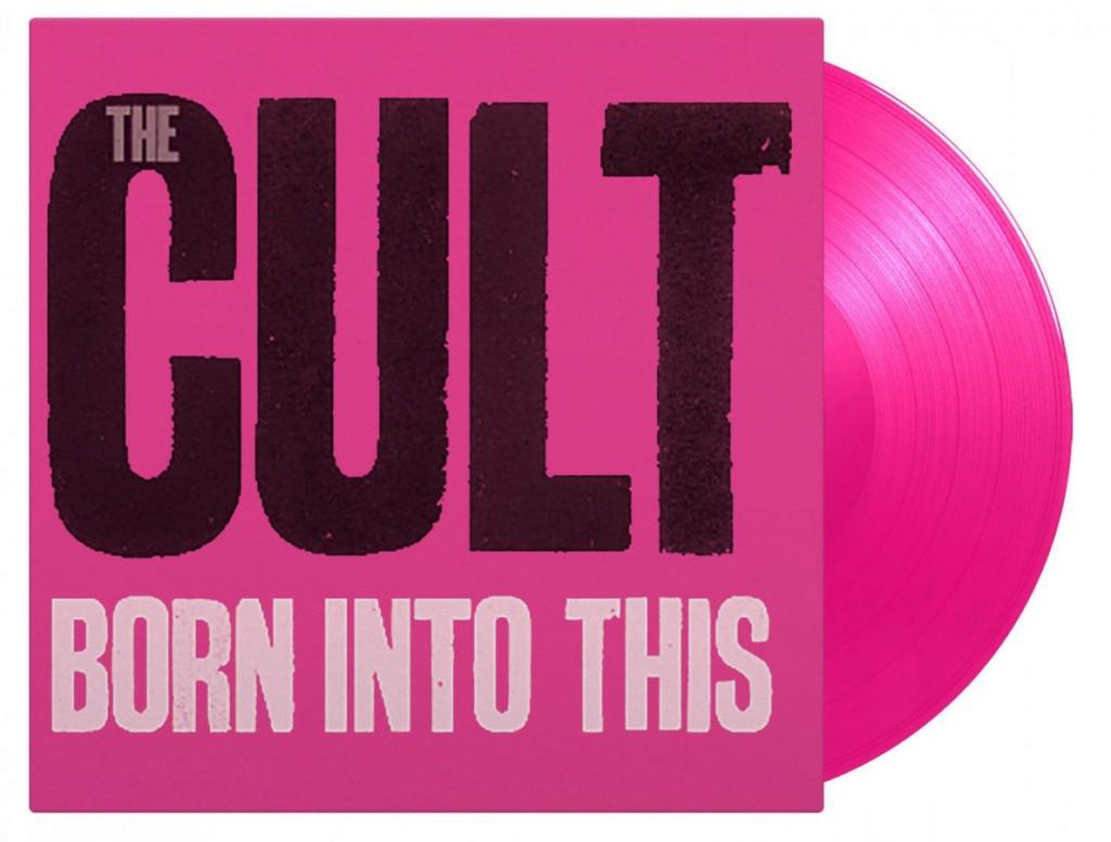 Electric Vinyl Records NOVEDADES!!! http://electricvinylrecords.com/es/ - Página 13 3778_f10