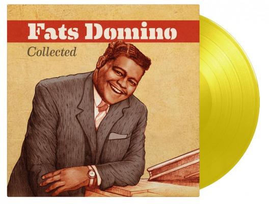 Electric Vinyl Records Novedades!!! http://electricvinylrecords.com/es/ - Página 13 3808_f10