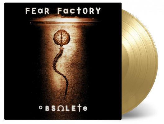 Electric Vinyl Records NOVEDADES!!! http://electricvinylrecords.com/es/ - Página 13 3837_f10