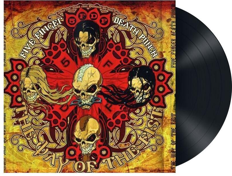 Electric Vinyl Records Novedades!!! http://electricvinylrecords.com/es/ - Página 14 38665210