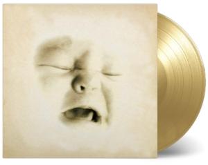 Electric Vinyl Records Novedades!!! http://electricvinylrecords.com/es/ - Página 14 38711410