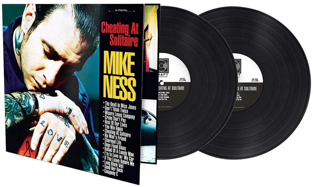 Electric Vinyl Records NOVEDADES!!! http://electricvinylrecords.com/es/ - Página 13 38797710