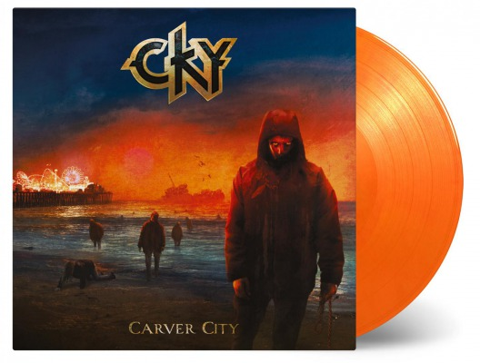 Electric Vinyl Records Novedades!!! http://electricvinylrecords.com/es/ - Página 13 3891_f10