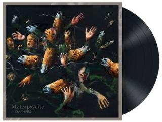 Electric Vinyl Records Novedades!!! http://electricvinylrecords.com/es/ - Página 3 39547610