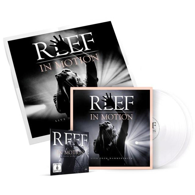 Electric Vinyl Records Novedades!!! http://electricvinylrecords.com/es/ - Página 13 4086610