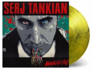 Electric Vinyl Records Novedades!!! http://electricvinylrecords.com/es/ - Página 4 4119_f10