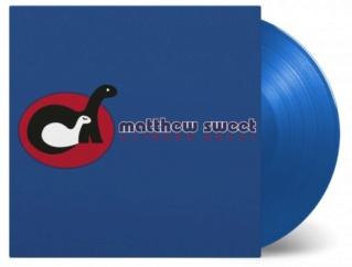 Electric Vinyl Records Novedades!!! http://electricvinylrecords.com/es/ - Página 4 4150_f10