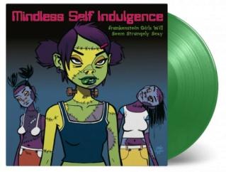 Electric Vinyl Records Novedades!!! http://electricvinylrecords.com/es/ - Página 3 4156_f10