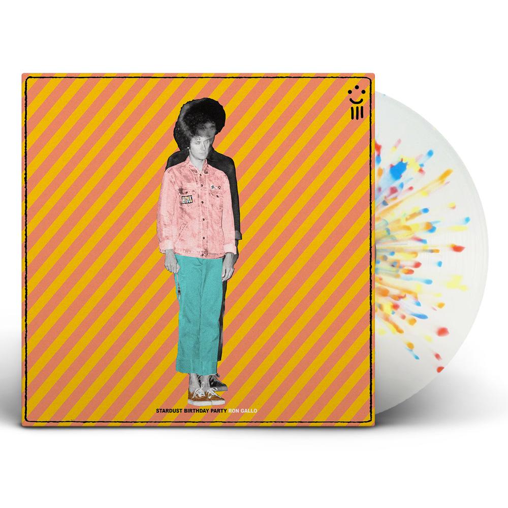 Electric Vinyl Records Novedades!!! http://electricvinylrecords.com/es/ - Página 13 41845910