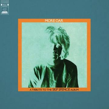 Electric Vinyl Records Novedades!!! http://electricvinylrecords.com/es/ - Página 10 41846110
