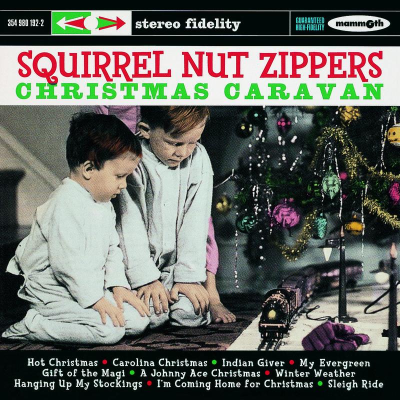 Electric Vinyl Records Novedades!!! http://electricvinylrecords.com/es/ - Página 10 41846112