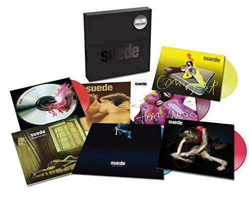 Electric Vinyl Records Novedades!!! http://electricvinylrecords.com/es/ - Página 9 41ingf10