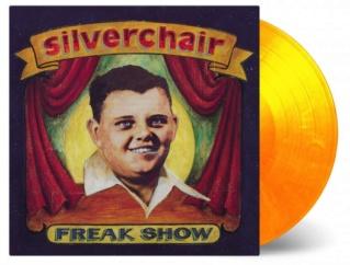 Electric Vinyl Records Novedades!!! http://electricvinylrecords.com/es/ - Página 6 4268_f10