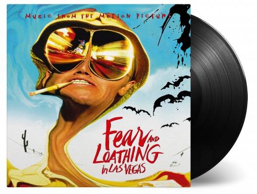 Electric Vinyl Records Novedades!!! http://electricvinylrecords.com/es/ - Página 9 4314_f10