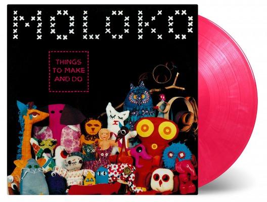 Electric Vinyl Records Novedades!!! http://electricvinylrecords.com/es/ - Página 10 4457_f10