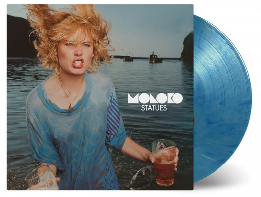 Electric Vinyl Records Novedades!!! http://electricvinylrecords.com/es/ - Página 12 4508_f10