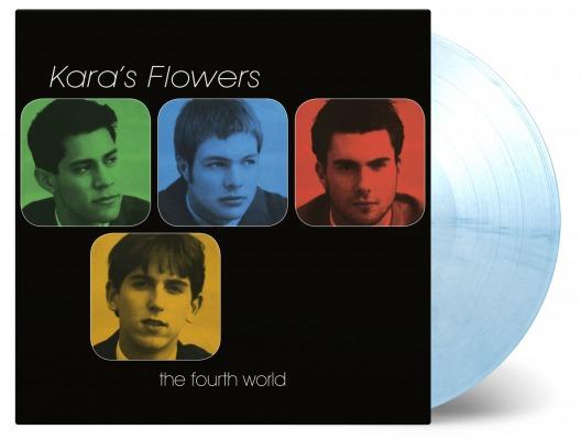 Electric Vinyl Records Novedades!!! http://electricvinylrecords.com/es/ - Página 13 4584_f10