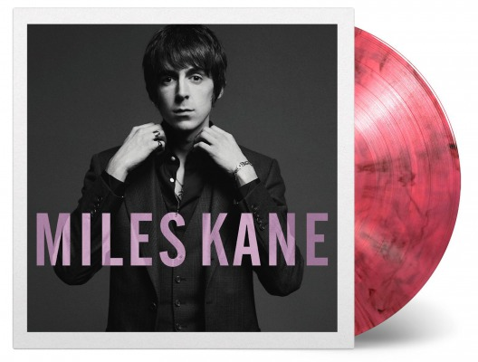 Electric Vinyl Records Novedades!!! http://electricvinylrecords.com/es/ - Página 13 4591_f10