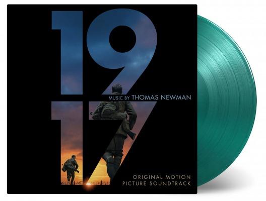 Electric Vinyl Records Novedades!!! http://electricvinylrecords.com/es/ - Página 13 4649_f11