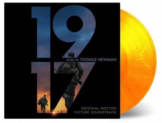 Electric Vinyl Records Novedades!!! http://electricvinylrecords.com/es/ - Página 14 4649_f12