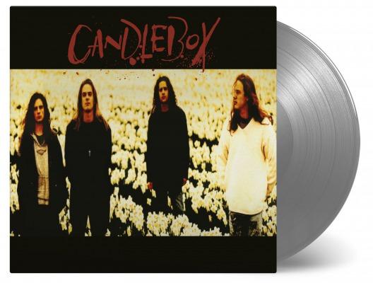 Electric Vinyl Records Novedades!!! http://electricvinylrecords.com/es/ - Página 13 4659_f10