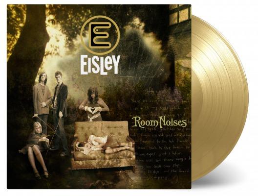 Electric Vinyl Records Novedades!!! http://electricvinylrecords.com/es/ - Página 13 4660_f10
